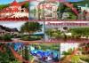 Автобусные туры на 2017 в санаторий озеро Медвежье (отдых+лечение)