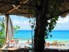 Отдых на Черном море в Лоо гостиница у моря