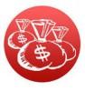 Деньги в долг под проценты жителям Екатеринбурга и Области