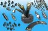 Производство, продажа и ремонт рукавов высокого давления (РВД)