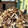 Продам для дома, дачи, сада березовые дрова