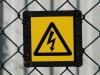 Электромонтер обучение 3 4 5 и 6 разряды.