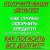 ЗАЙМЫ ОТ ЗАРУБЕЖНЫХ Ч./БАНКОВ: Ч./ИНВЕСТОРА 2-12%