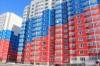 1 комнатная квартира в ЖК Плехановой по самым низким ценам
