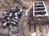 Блок цилиндров № 170259