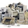 Вывоз старых компьютеров, телевизоров, радио