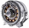 Купим электродвигатели тяговые всех типов и габаритов как лом!