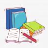 Контрольные работы по английскому языку качественно и в короткие сроки