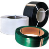 Упаковочные пластиковые и стальные ленты