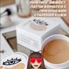 Закажите ручные печати или автоматические печати в Екатеринбурге