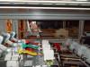 Производство и сборка щитового оборудования.