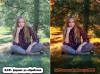 Услуги по обработке фотографий в RAW-формате