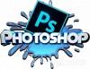 PHOTOSHOP курсы 1 месяц