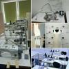 Швейный цех примет заказы на пошив текстильных и трикотажных изделий