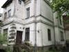 Комерційне приміщення у Львові, центр