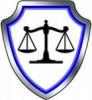 Юридические услуги в Петропавловске