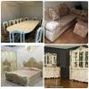 Мебель со склада в Алматы