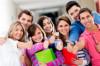 Работа для студентов в крупной международной компании